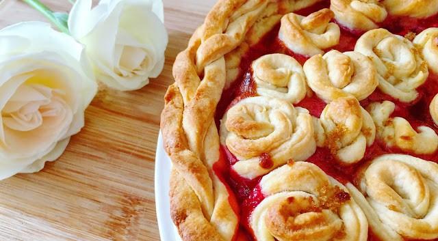 12 tantalisingly tasty apple recipes