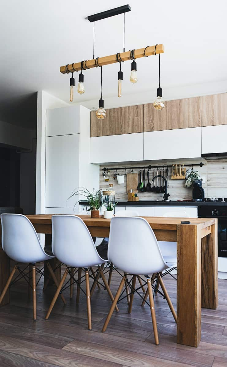 Best Kitchen Flooring Ideas Eat Simply