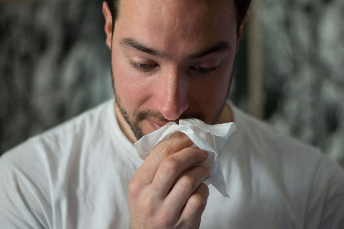 Private Allergy Testing & How it Helps